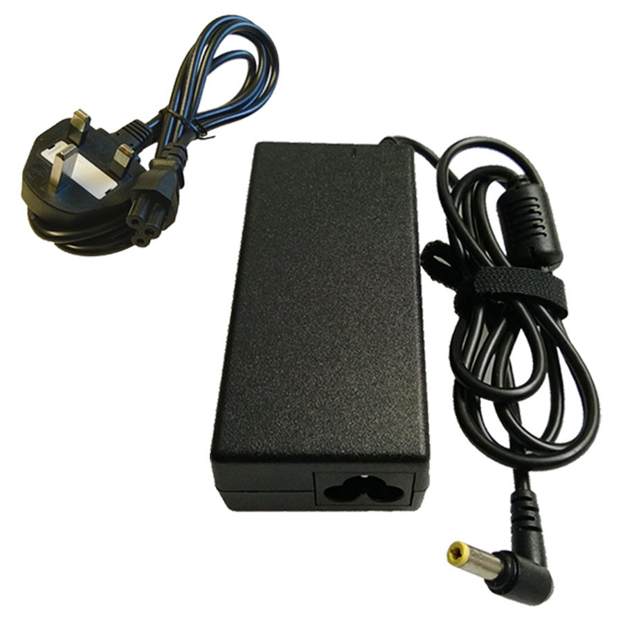 Lenovo 08K8202 AC Adapter Charger