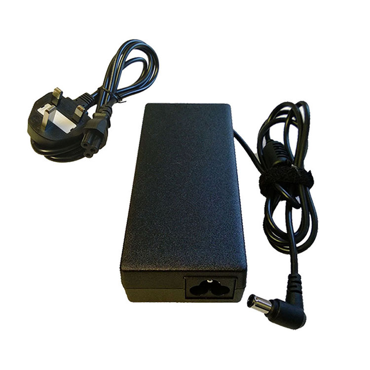 Sony VGN-FZ4000 AC Adapter Charger